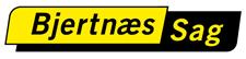 bjertnaes-logo-225