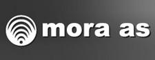 mora-logo2-225