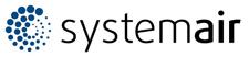 systemair-logo-225