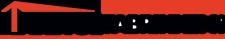 takstol-logo-225